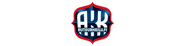 AKK - Autourheilu