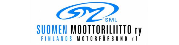 SML - Suomen moottoriliitto