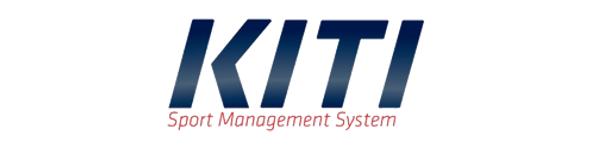 KITI - Sport Management System